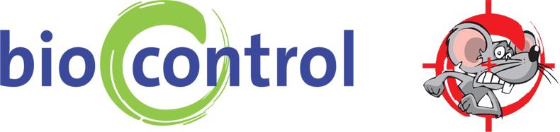 Dedetizadora Biocontrol | O Terror das Pragas